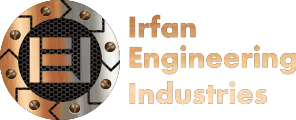 Irfan Engineering Industries